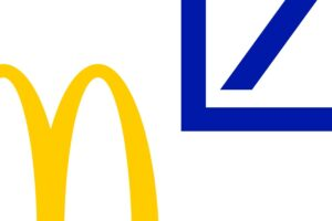 Gutes_Logo_Beitragsbild