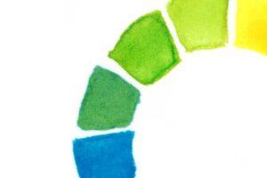 Farbpalette Beitragsbild